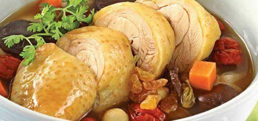 Bạn đã biết buổi tối ăn gì ở Đà Lạt chưa?