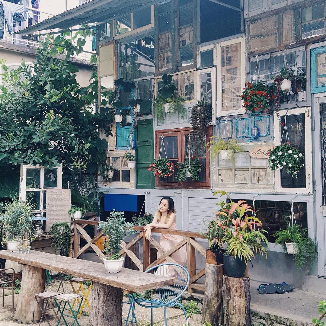 Homestay giá tốt ở Phan Thiết