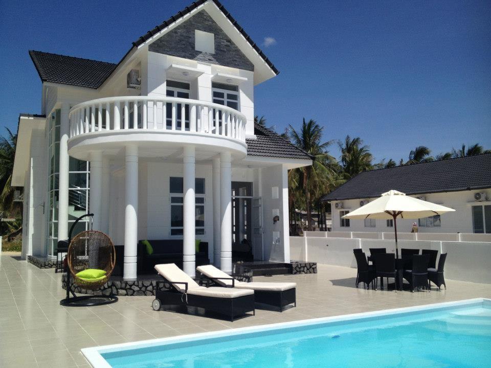 Villa Relax Quy Nhơn