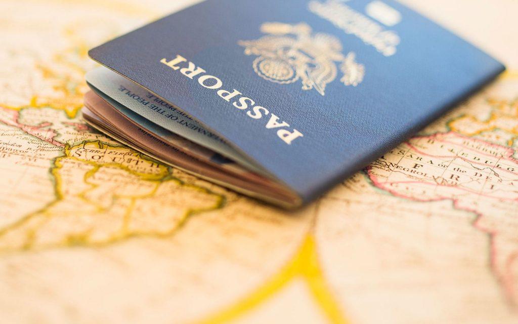 Có visa Mỹ được miễn visa Hàn Quốc trong điều kiện nào