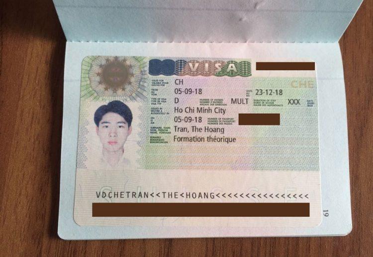 xin-visa-di-thuy-si-co-khong-4